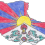 Flying the Tibetan Flag: Identity at Deerfield