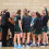 Girls Varsity Basketball Plows through Record-Breaking Season
